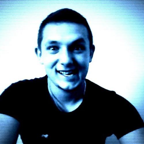 R3MC10's avatar
