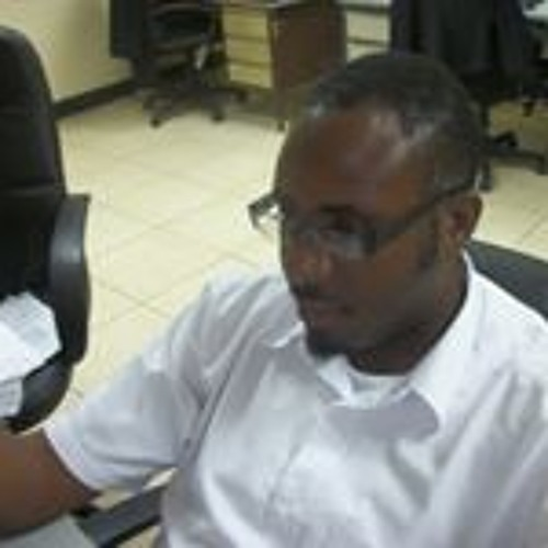 Wayne Walker 23's avatar