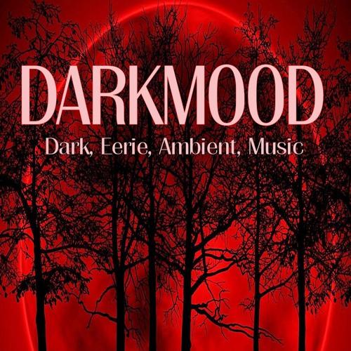 DARKMOOD's avatar