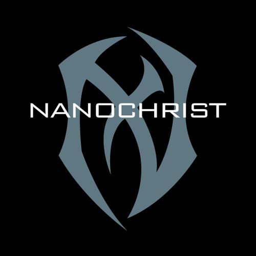 Nanochrist's avatar