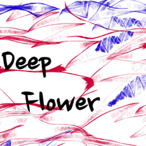 Deep Flower's avatar