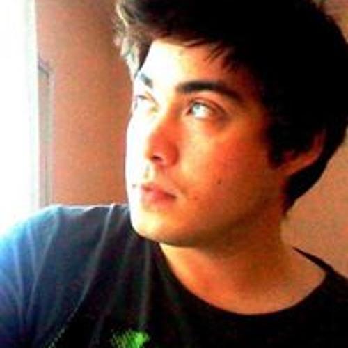 Cris VM's avatar