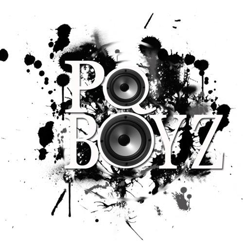 OTB_Music's avatar