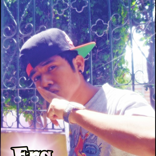 era-mc Official ♪♫'s avatar