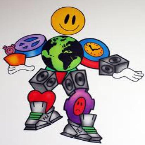 tyke007's avatar