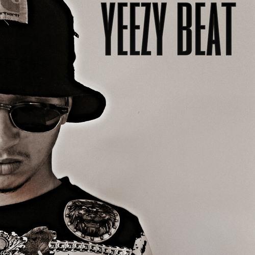 Yeezy beat's avatar