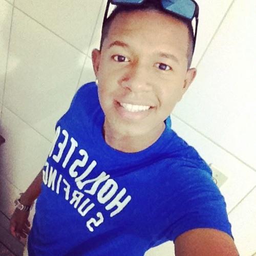 Heberth Fernandes's avatar