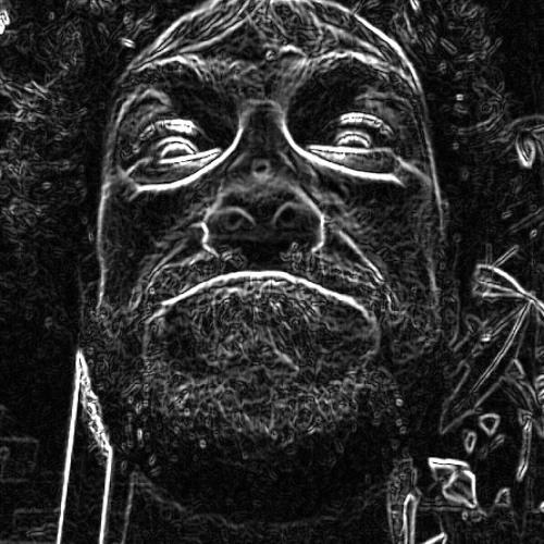 JOSSMOZ's avatar