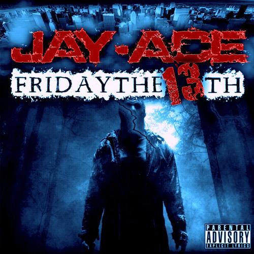 Jay Ace 401's avatar