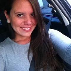 Luciana Aguiar 14