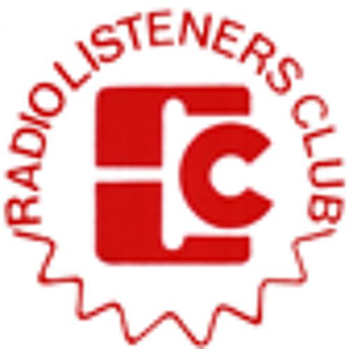 rlc-indonesia's avatar
