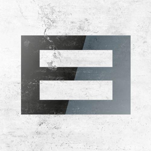 OSTCODE EXILE's avatar