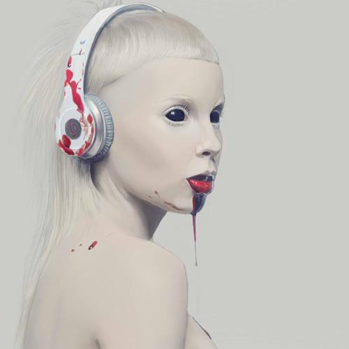 Bartlebee Tuna's avatar
