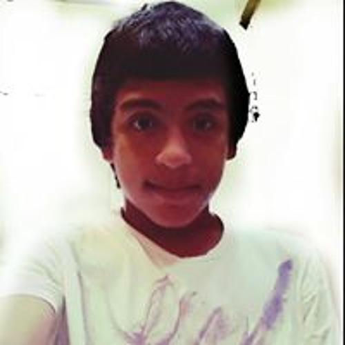 Jose Maria Chamorro's avatar