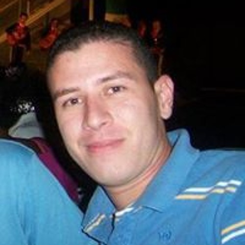 Fernando Chinchilla 1's avatar