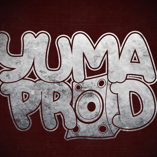 Yuma Prod''s avatar