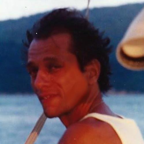 Luis Barboza 9's avatar
