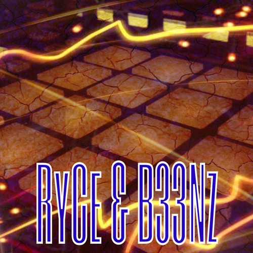 RyCe&B33Nz's avatar