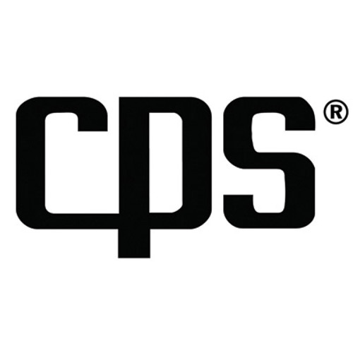 CPS Official's avatar