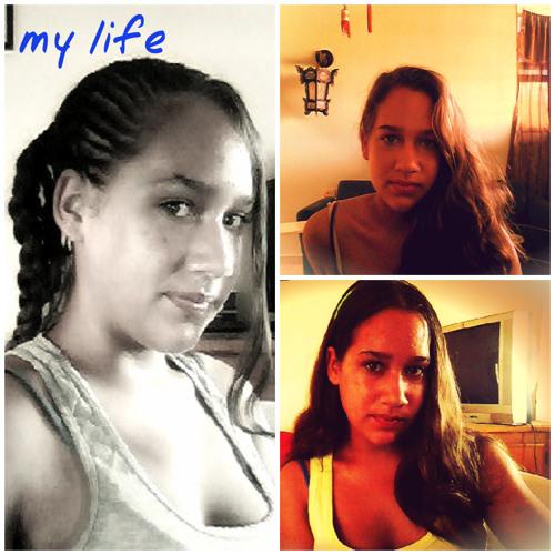 Suzanna Ana's avatar