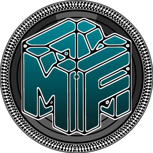 Mat Funk's avatar