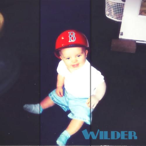 airwilder's avatar