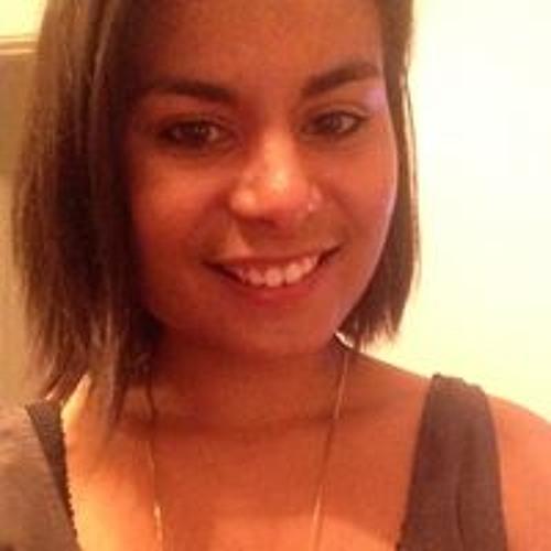 Stephanie Ann Nielsen's avatar