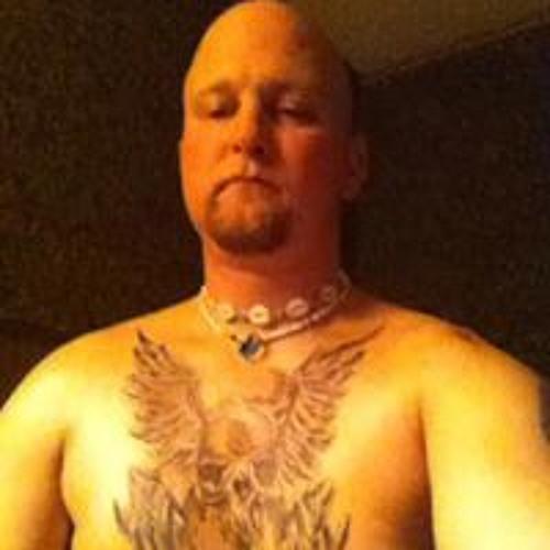 Bill Trimm's avatar