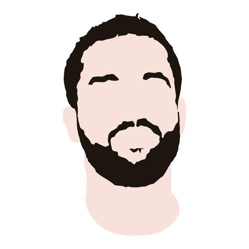 Kisluk's avatar