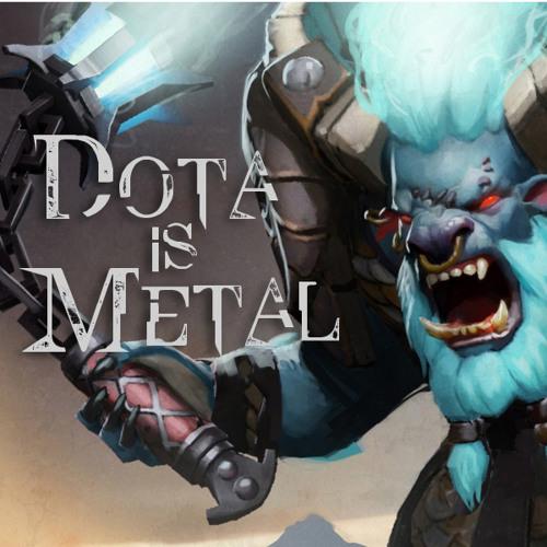 AncientKapparition's avatar