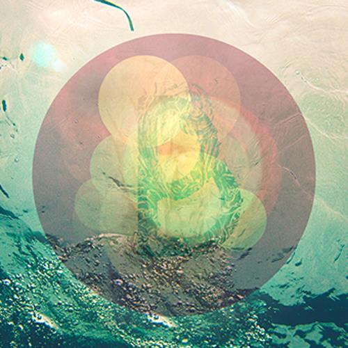 Lowra Braco's avatar