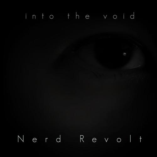 Nerd Revolt's avatar