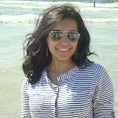 Shereen Ghanem 1's avatar