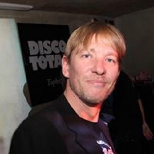 Erik van Zwol's avatar