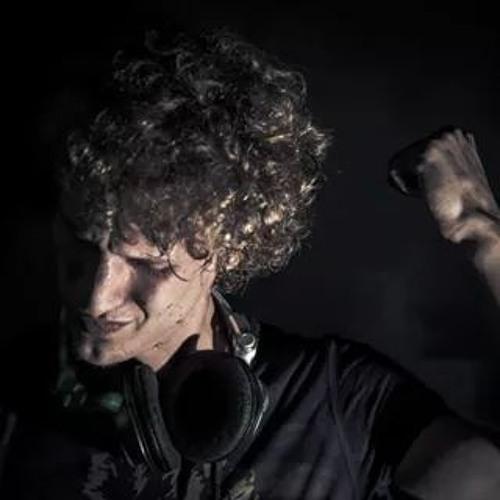 Löckchen's avatar