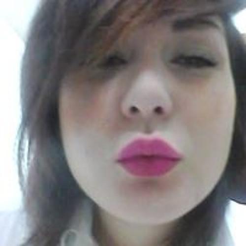 Aurora Salvo's avatar