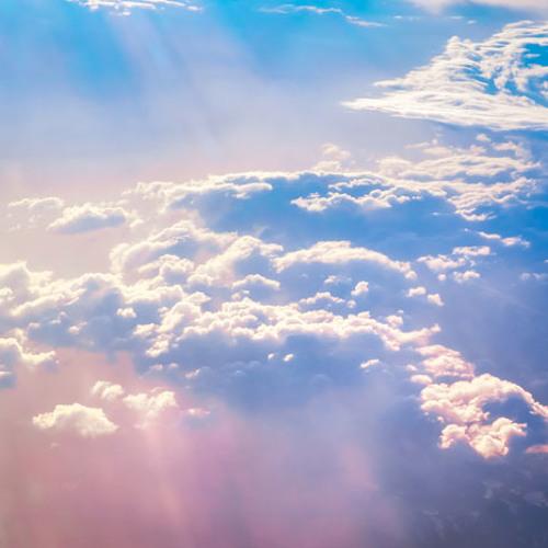 Cloud Lust's avatar
