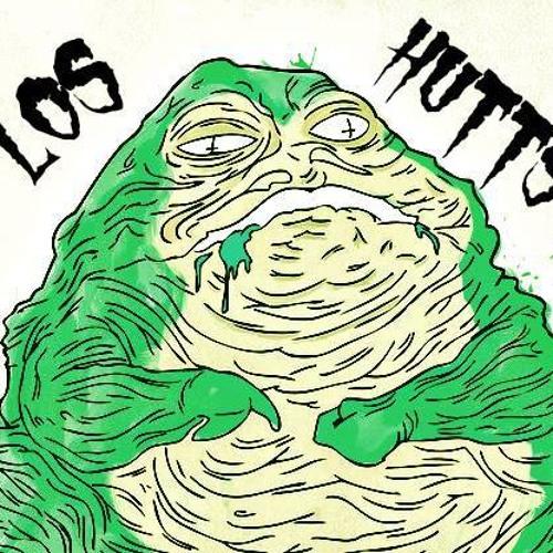 Los Hutts's avatar