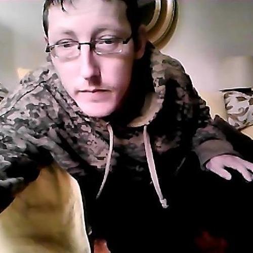 JelEssex's avatar