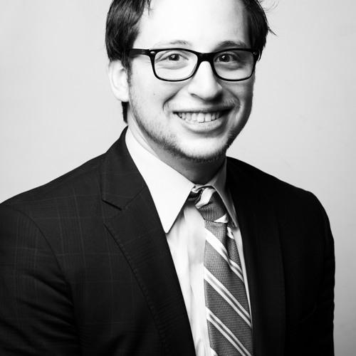Eric Gottschalk's avatar