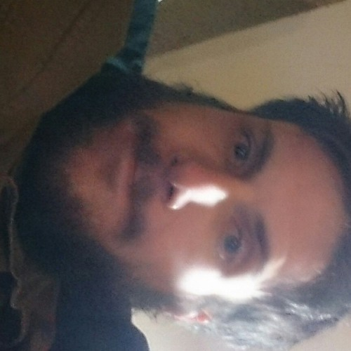 longy89's avatar