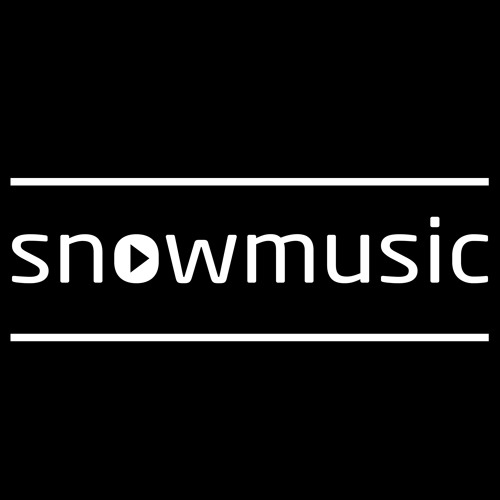 Snowmusic Germany's avatar