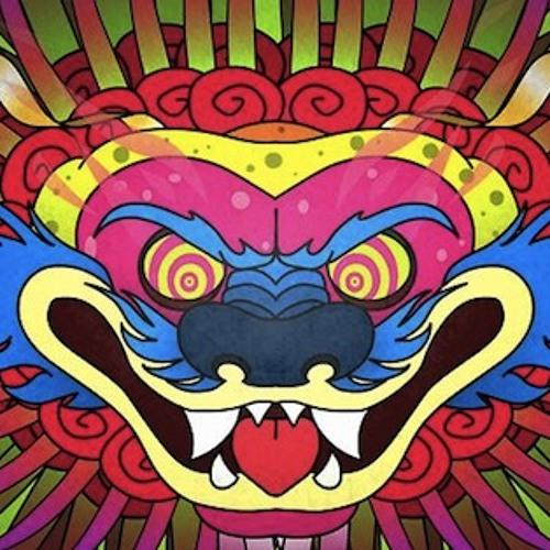 Suave Sounds's avatar