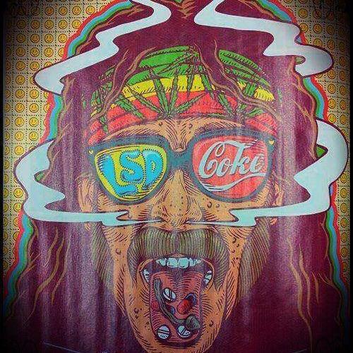 Israel LSD's avatar