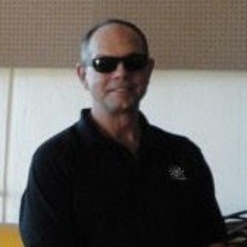 Mike Yates 14's avatar