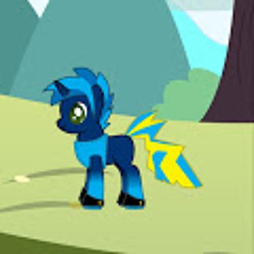 thunder brony's avatar