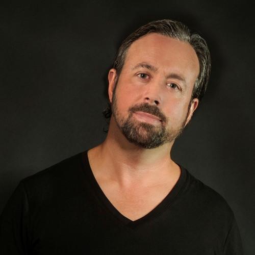Glenn Vincent Breen's avatar