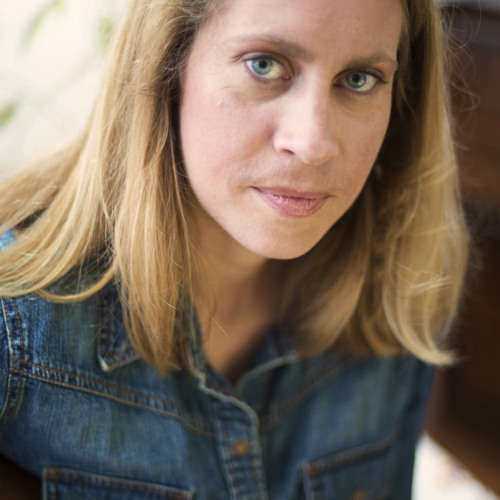 NicoleBelanus's avatar