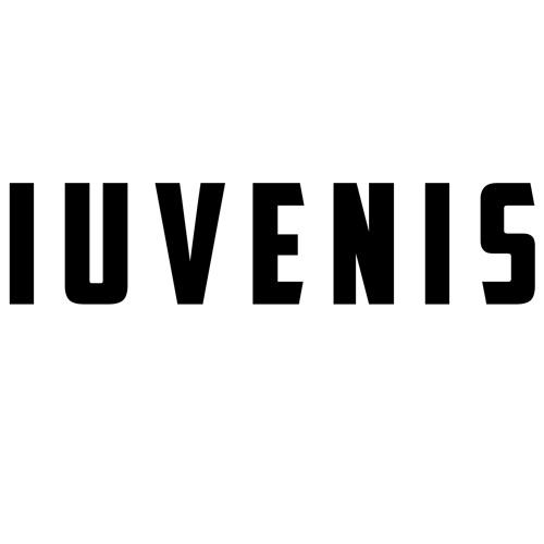 IUVENIS's avatar