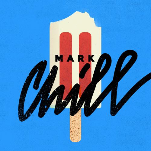 Mark Chill's avatar